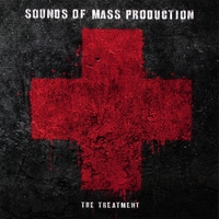 SMP - The Treatment